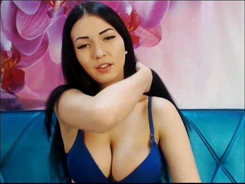 Victoria19 Webcam Show