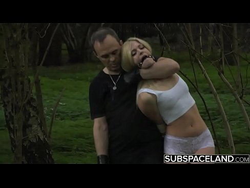 Candee Licious Bdsm Rough Fucking Whip Wax And Pissing In Her Mouth