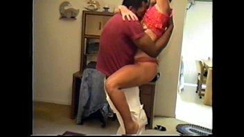 Cuckold's Wife Black Cock Seduction -  Http://www.eighteen.tv