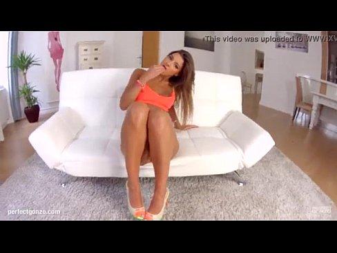 Xvideos.Com A33720cd0bf5de3acbfd97bb83fa0730