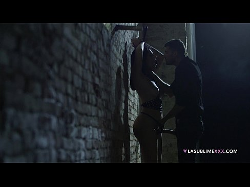 Lasublimexxx Valentina Nappi Sex Slave