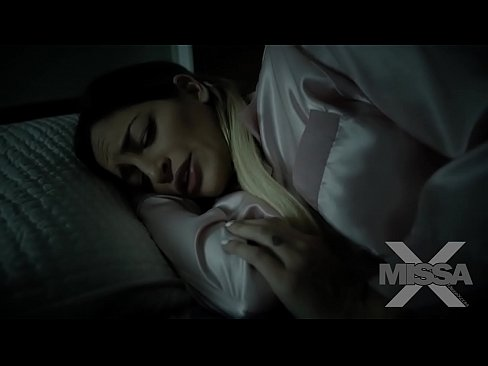 Missax.Com - [Daddy] It Hurts Ii (Kissa Sins, Johnny Sins, And Adriana Chechik)