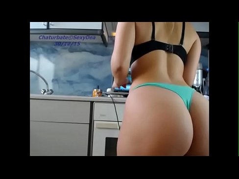 Sexy Dea Squirting On Live Streaming