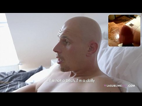Pillado Masturbándose 6 | Caught Masturbating 6