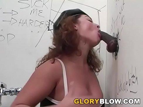 Bellamaria Takes Bbc - Glorhyole