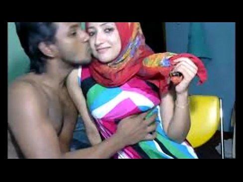 Saudi Arabia Boy Fuck Lebanon Girls And Syria Girls