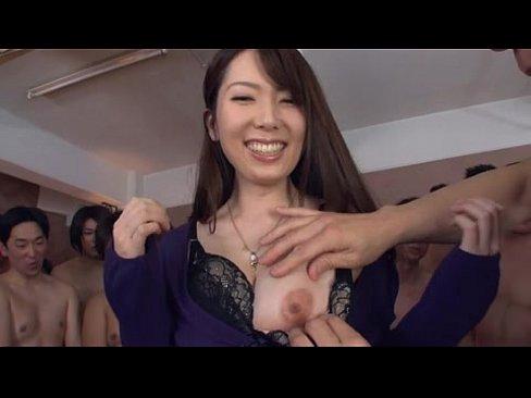 The-Hatano-Yui-50-Splashes-Bukkake