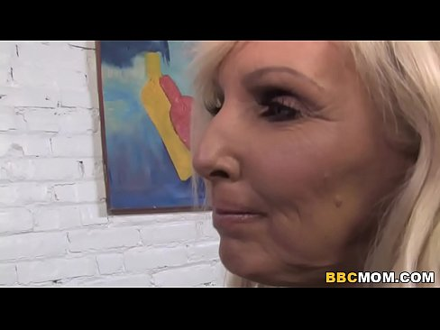 congratulate, your milf shaved blowjob cock outdoor the expert, can