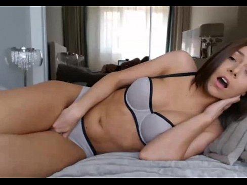 Webcam Girl Moans And Orgasme -Free Live Webcams, Https://goo.Gl/xv9p0s
