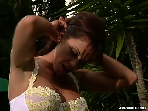 Nici Sterling Getting A Hardcore Fucking And Cumshot