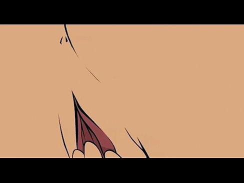 Familyguy Porn And Futurama Sex