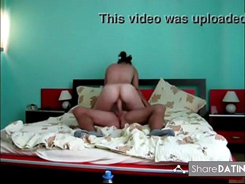 Смотреть онлайн видео оргазм от кунилингуса что