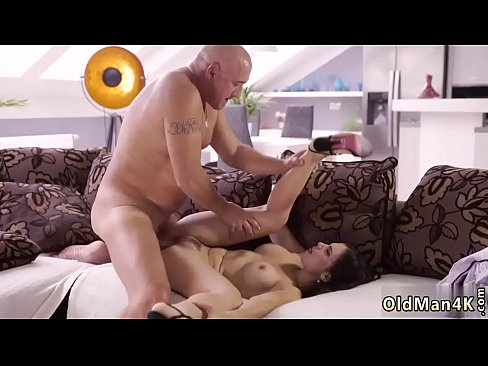 Old Russian Granny And Man Bear Xxx Rough Fuck-A-Thon For Handsome