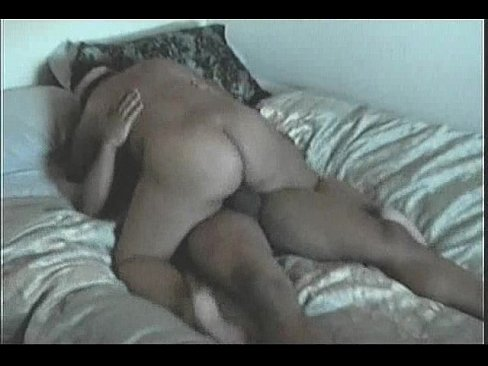 Thick Sexy Playtime