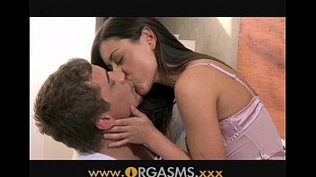 Orgasms Afternoon Delight Full Scene