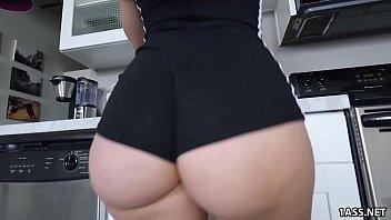 Porn Romanians 2018 Fucks A Bucoasa To The Kitchen