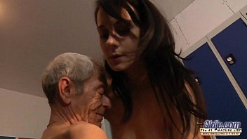 Porn With Sister-In-Law Bostorog To Fuck A 19 Year Old Girl