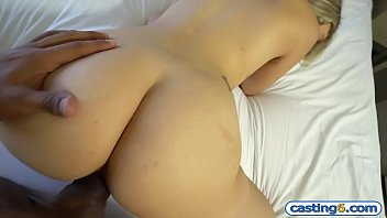 Porno Romania Pussy, Fucked In The Ass Deep