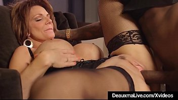Watch Mature Porn Romania Fucked By A 30 Cm Cock